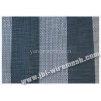 Wholesale window screen from china suppliers