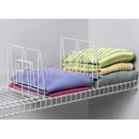 Wholesale wire racks for closets from china suppliers