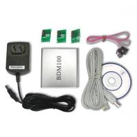 Wholesale BDM100 Programmer from china suppliers