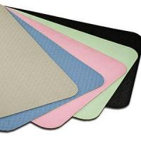 Wholesale CELLOMER FOAM HIGH DENSITY ANTI-SKID BATHROOM MAT from china suppliers