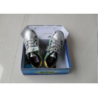 Wholesale Stock Shoes from china suppliers