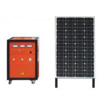 Wholesale Solar power system 300W from china suppliers