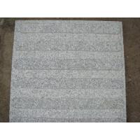 Wholesale Blind Stone 1 from china suppliers