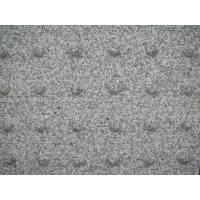 Wholesale Blind Stone 2 from china suppliers