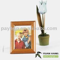 Wholesale Wooden Photo Frame from china suppliers