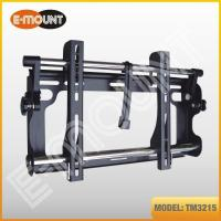 China Tilting LCD TV Mounts, for 23''-37'' screen on sale