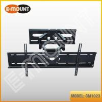 China TV mounts. TV wall brackets, TV mounts for 37''-60'' screen on sale