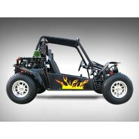Wholesale XW650cc/XW800cc Go Kart from china suppliers