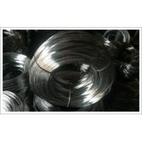 Wholesale AnnealedWire from china suppliers