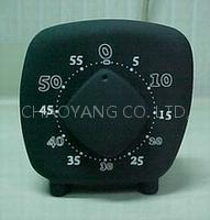 Wholesale Kitchen Timer from china suppliers