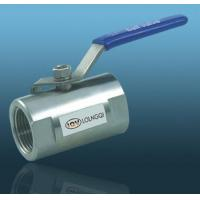 Wholesale Guang Type Ball valve from china suppliers