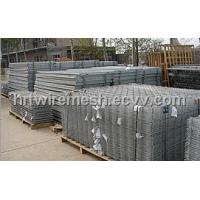 Wholesale Construction Mesh from china suppliers