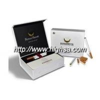Wholesale Electronic Cigarette 401/402/403 from china suppliers