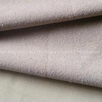 Wholesale Flannel from china suppliers