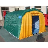 Wholesale AIR TENT from china suppliers