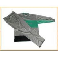 Wholesale sell  sportswear from china suppliers