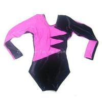 Wholesale Sportswear 04 from china suppliers