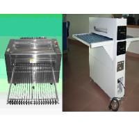Wholesale Anti-Static Equipment Automatic  Anti-static conveyor from china suppliers