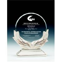 Wholesale AWARDS & TROPHIES SR106 from china suppliers