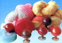 Wholesale Chemicals Basic Dyestuffs from china suppliers