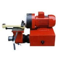 3M9916 GRINDING MACHINE OF END PLANE