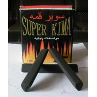 Wholesale Hookah charcoal Triangle Shape Charcoal from china suppliers