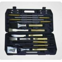 Wholesale BBQ TOOLS BBQ-18L-01A from china suppliers