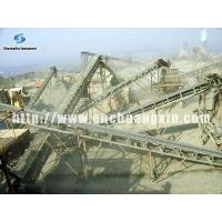 Wholesale Crushing and Grinding Equipmen Crushed stone Products from china suppliers