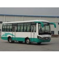 Wholesale BUS SUFALA SC6731EC BUS from china suppliers