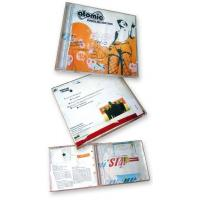 Wholesale cd replication cd Replication with jewel case packing cd Replication with jewel case packing CDJCP from china suppliers