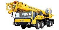 Wholesale Location: HomepageProductTruck Crane  QY35K from china suppliers