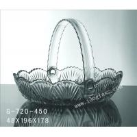 Wholesale Plate & saucer G-720-450 G-720-450 from china suppliers