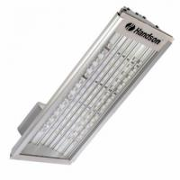 Wholesale LED Street light HDS-DL-L02130-108 from china suppliers