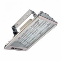 Wholesale LED Tunnel light HDS-SD-L02050-40 from china suppliers