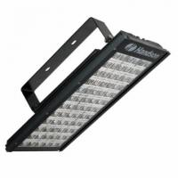 Wholesale LED Tunnel light HDS-SD-L03090-72 from china suppliers