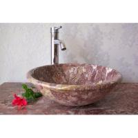 Wholesale Washbowl WH-033 from china suppliers