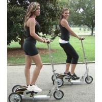 Wholesale Sports & Toys | Pumgo Pumgo Scooter from china suppliers