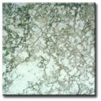 Wholesale Chinese Marble Lotus Green from china suppliers