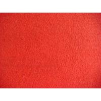 Wholesale 【Exhibition Carpet】 YE010 from china suppliers