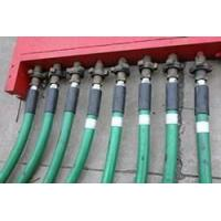 Wholesale Well Controls System BOP Control Hose BOP Control Hose from china suppliers