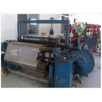 Wholesale crimped wire mesh machine Crimped wire mesh machine from china suppliers