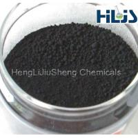 Wholesale Pigment Chemicals from china suppliers