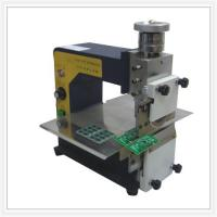 Wholesale Centrifuge Machine Product range :Off beat type minute trigger CUT-1 from china suppliers