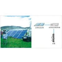 Wholesale Single-Phase 1KW-10KW Villages PV power system from china suppliers