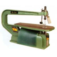Wholesale SCROLL SAW from china suppliers
