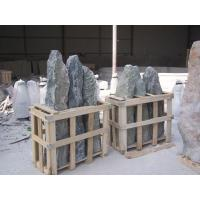 Wholesale Landscaping Monoliths Landscaping Monoliths/6401 from china suppliers