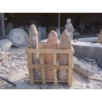 Wholesale Landscaping Monoliths Landscaping Monoliths/6404 from china suppliers
