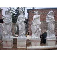 Religious & Mythological Statues Religious & Mythological Statues/0115