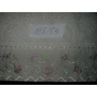 Wholesale Bedsheet sets GGB038153 from china suppliers