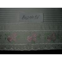 Wholesale Bedsheet sets GGB0201056 from china suppliers